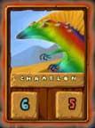 hc_chameleon