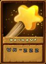 wachauf